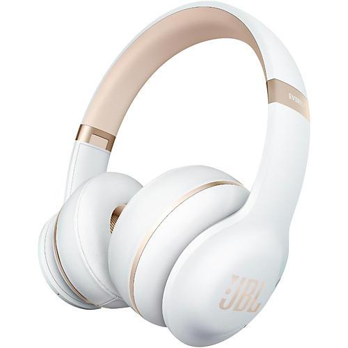 Open Box JBL V300NXT EVEREST Elite 300 Active Noise Cancelling Headphones