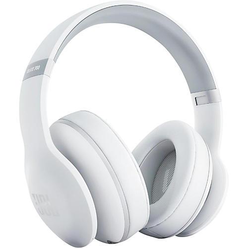 Open Box JBL V700NXT EVEREST Elite 700 Around-Ear Bluetooth Active Noise Cancelling Headphones