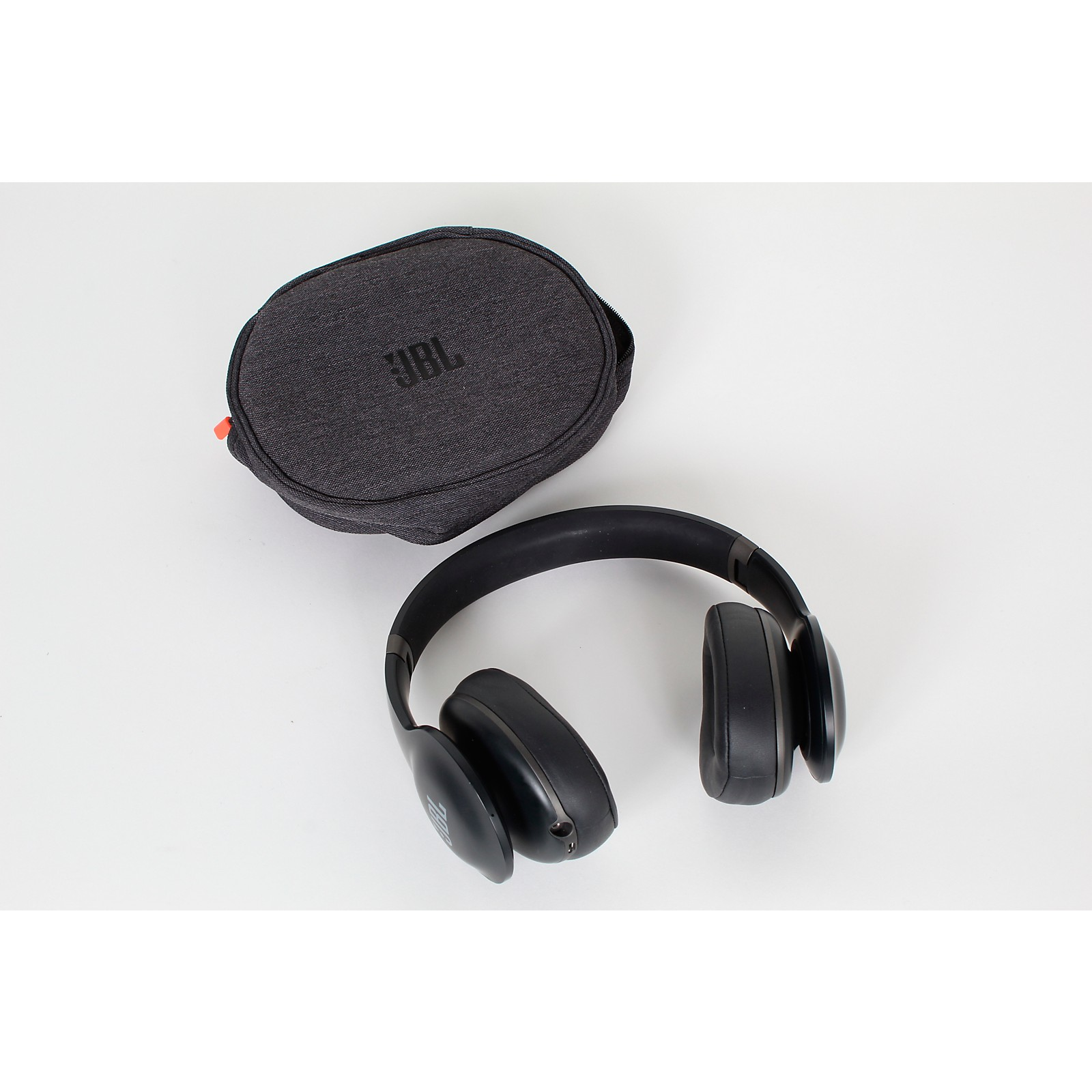 Open Box JBL V700NXT EVEREST Elite 700 Around-Ear Bluetooth Active Noise Cancelling Headphones