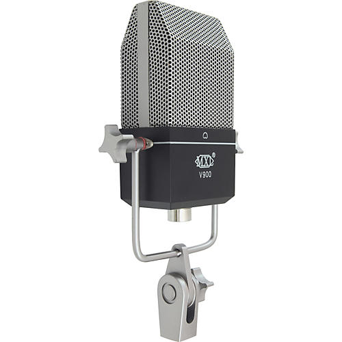 Open Box MXL V900 Stage and Studio Condenser Microphone