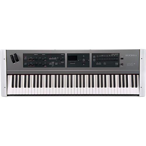 Open Box Dexibell VIVO S3 73-Key Digital Stage Piano