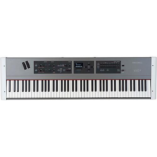 Open Box Dexibell VIVO S7 88-Key Digital Stage Piano