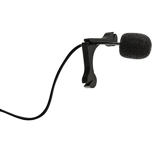 Open Box Prodipe VL-21 Microphone for Violin & Viola