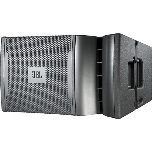Open Box JBL VRX932LA 12