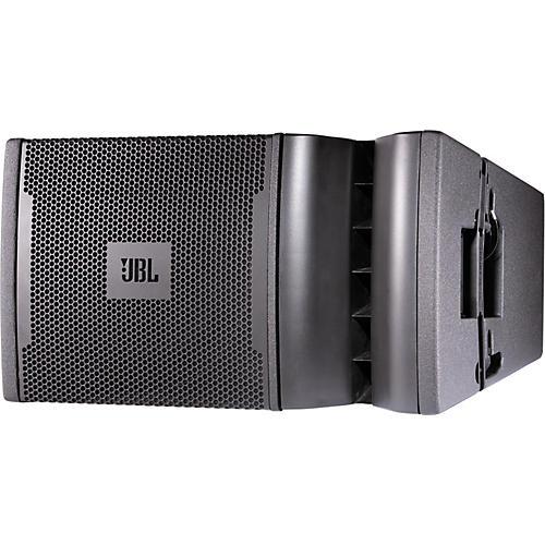 Open Box JBL VRX932LAP 12 IN 2-Way Active Line Array