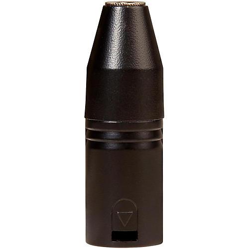 Open Box Rode Microphones VXLR XLR to 3.5mm Adapter