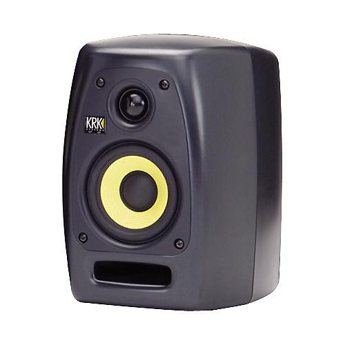 Open Box KRK VXT 4 Powered Studio Monitor