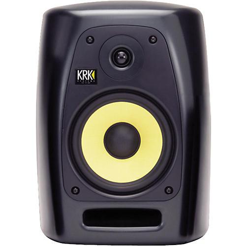 Open Box KRK VXT 8 Powered Studio Monitor