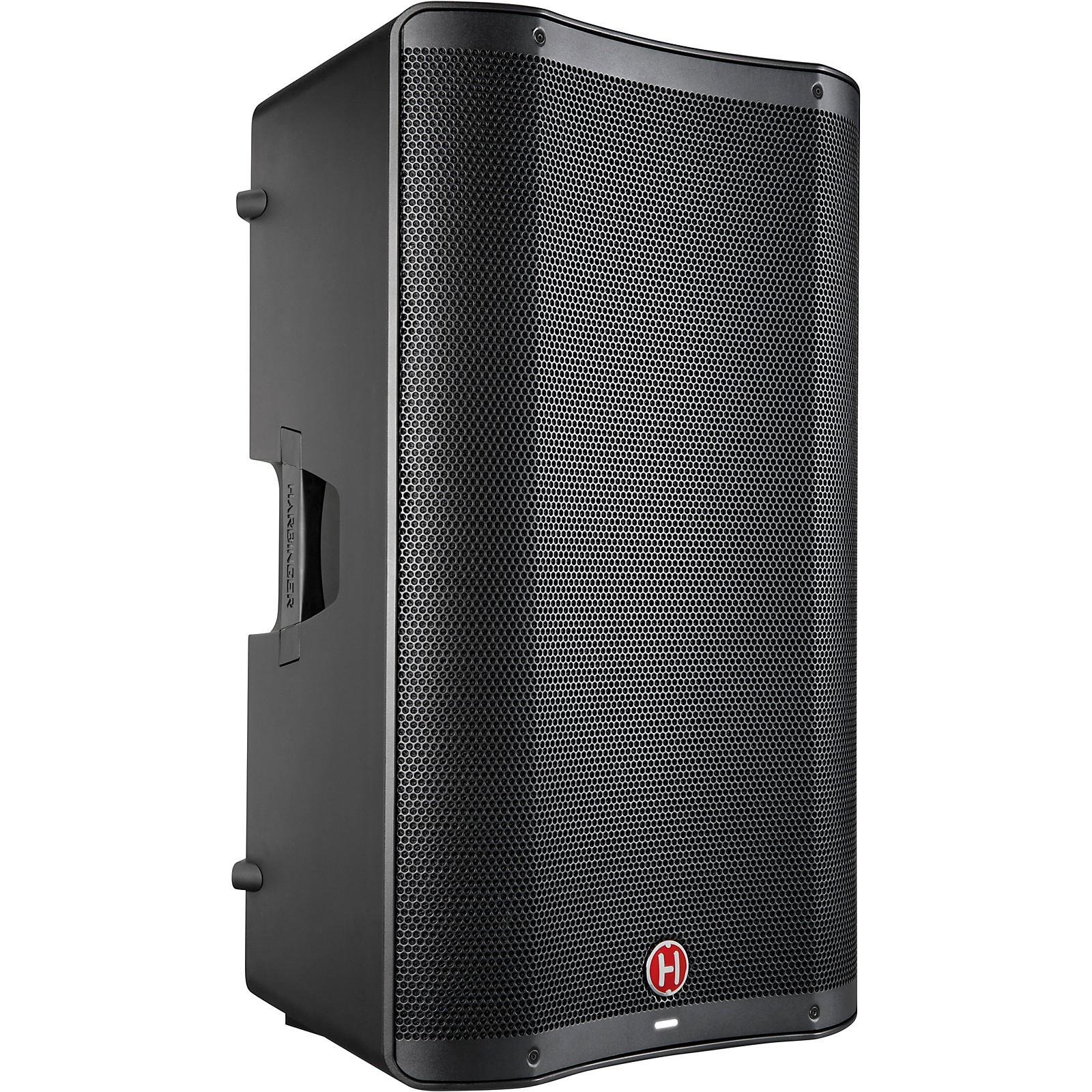 Open Box Harbinger VARI V2315 15