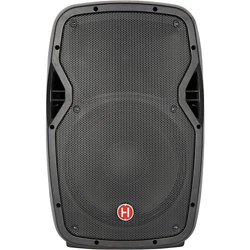 Open Box Harbinger Vari V1012 12 in. Active Loudspeaker