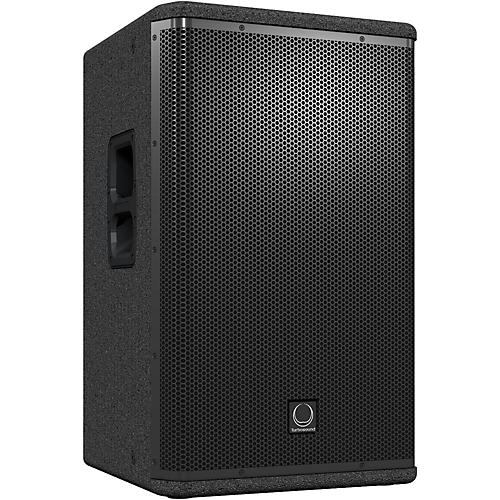 Open Box Turbosound Venue TV152 2-Way 15