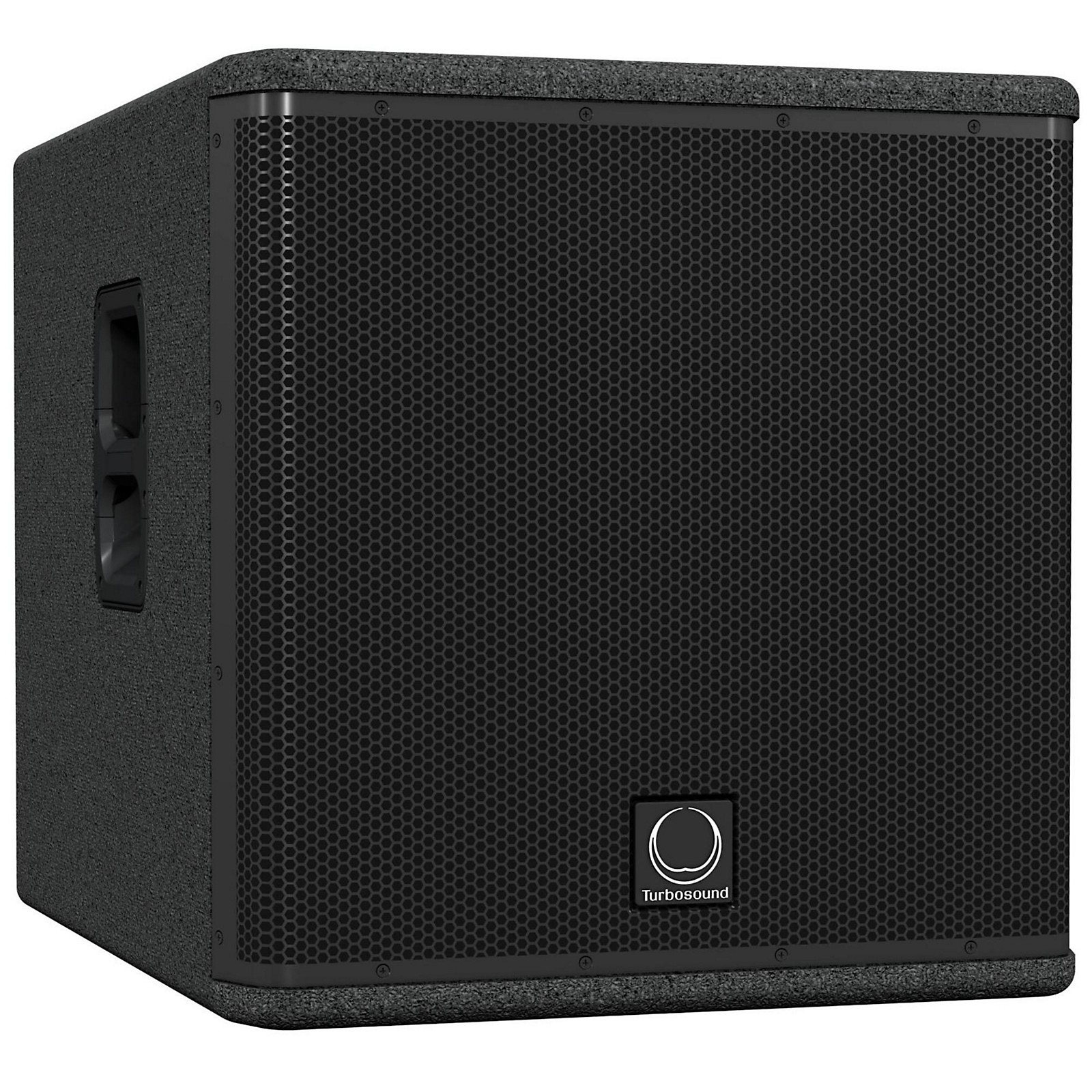 Open Box Turbosound Venue TVX118B 18