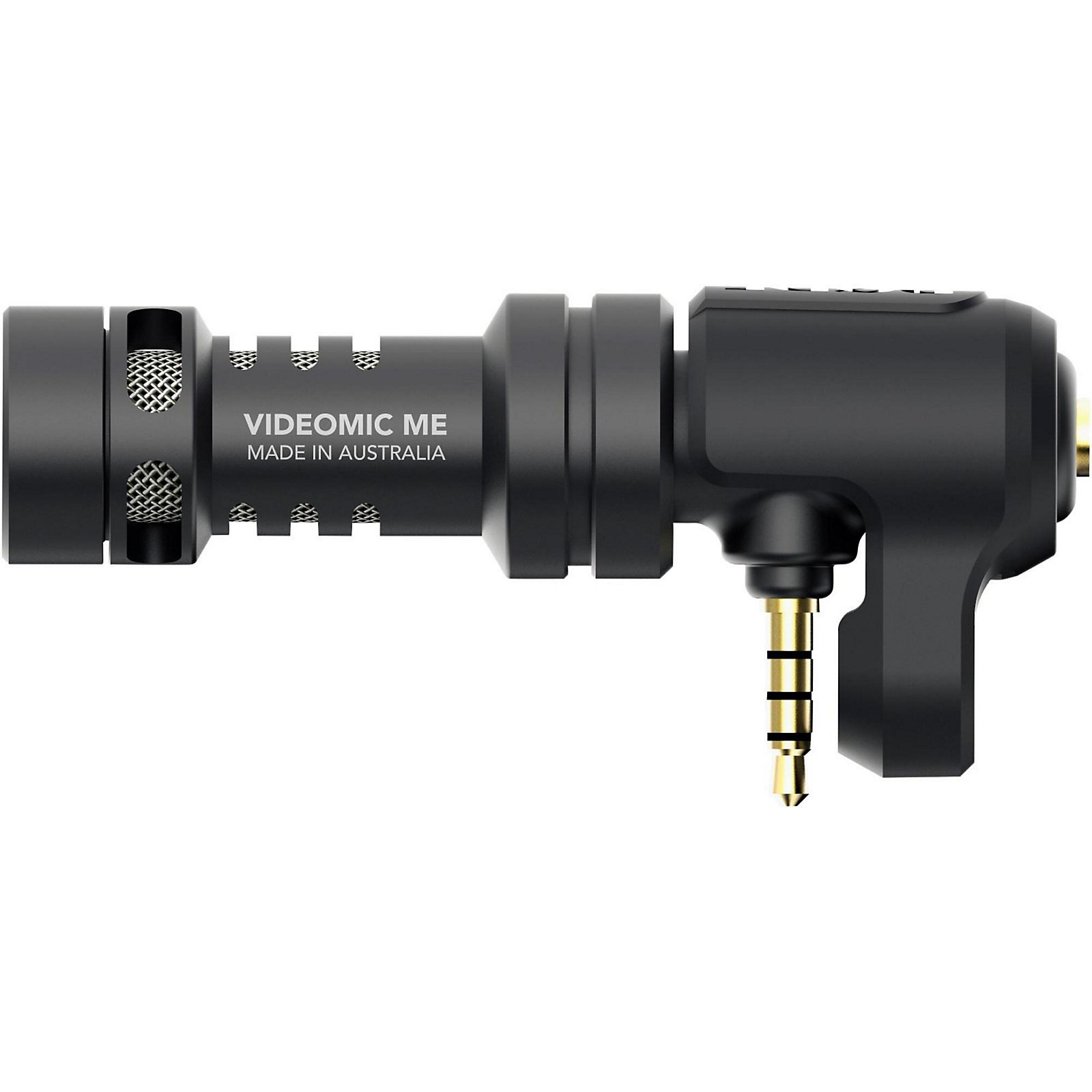 Open Box Rode VideoMic Me Directional Microphone for Smartphones