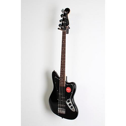 Open Box Squier Vintage Modified Jaguar Bass Special SS (Short Scale)