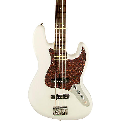 Open Box Squier Vintage Modified Jazz Bass
