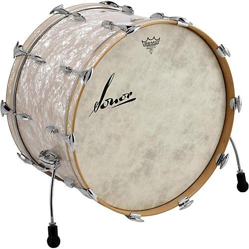 Open Box Sonor Vintage Series Bass Drum