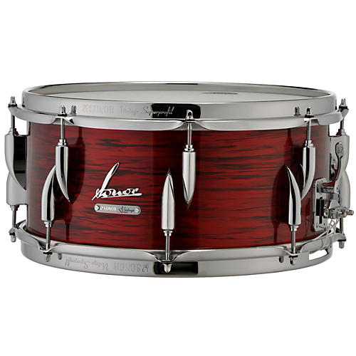 Open Box Sonor Vintage Series Snare Drum 14x6.5 in.
