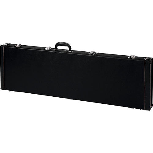 Open Box Ibanez WB200C Electric Bass Guitar Case