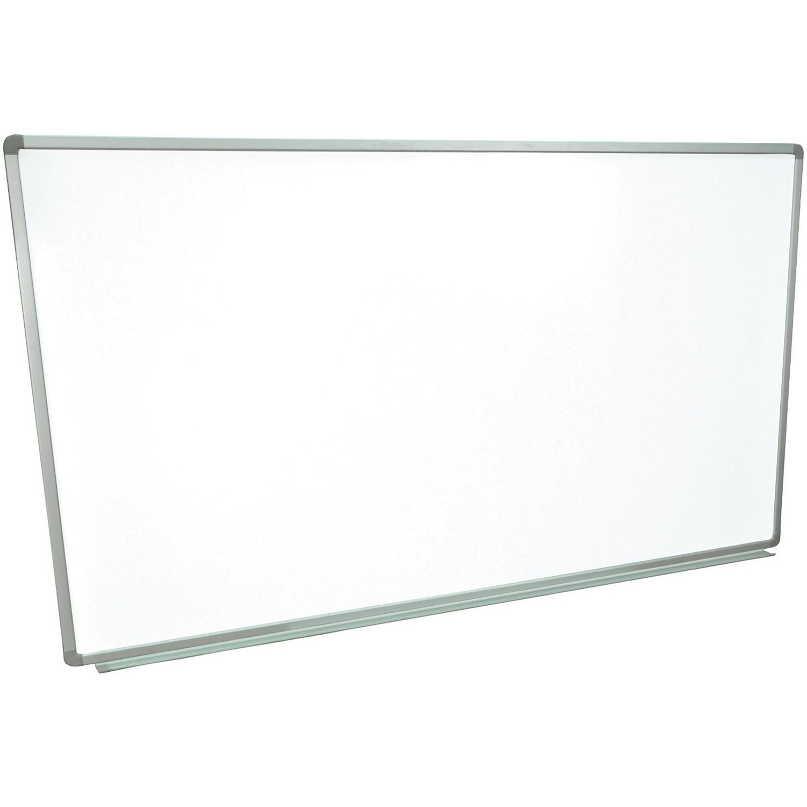 Open Box H. Wilson Wall Mount White Board