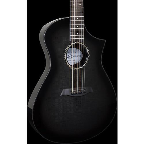 Open Box Composite Acoustics X ELE Acoustic-Electric Guitar