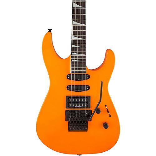 Open Box Jackson X Series Soloist SL3X Electric Guitar