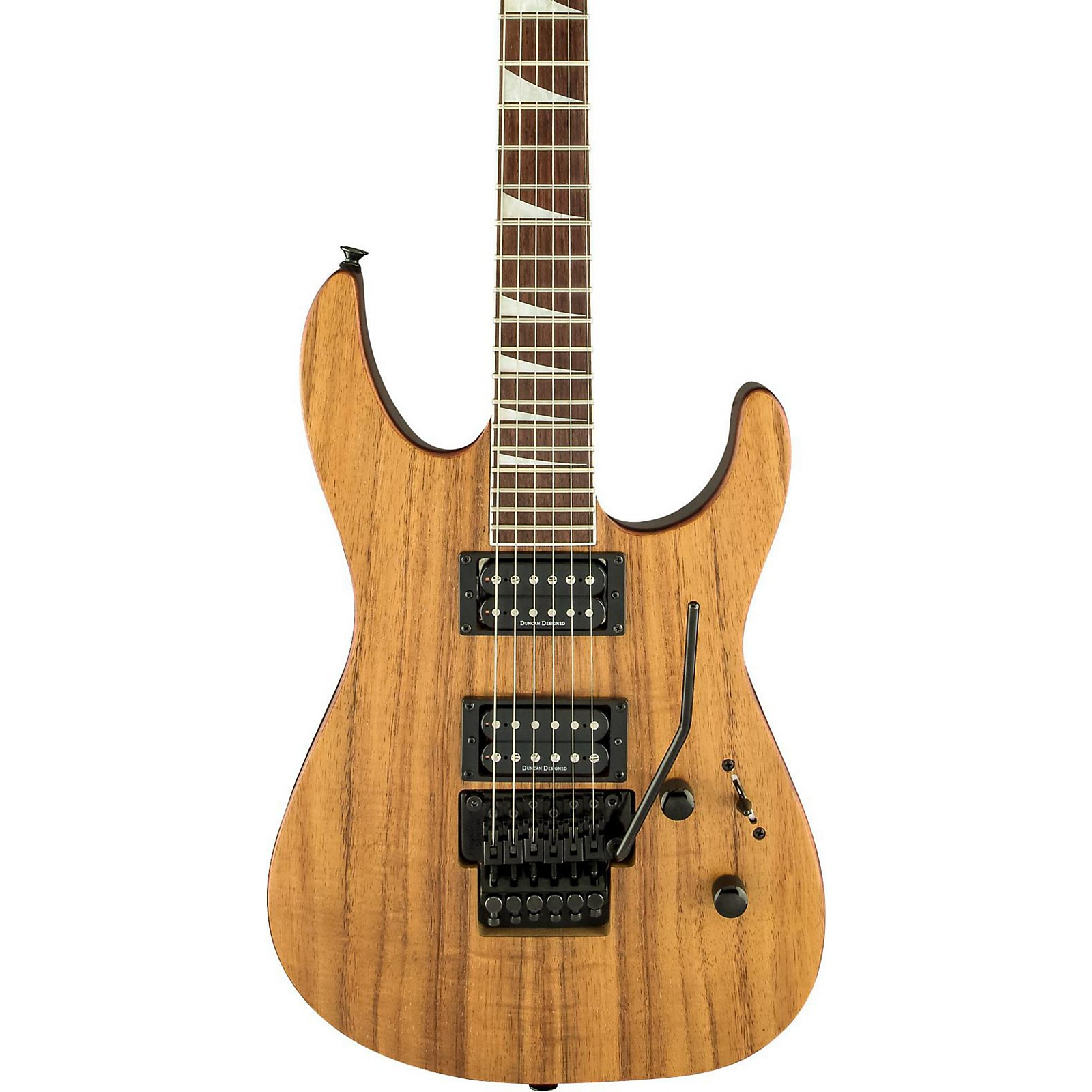 Open Box Jackson X Series Soloist SLX Electric Guitar