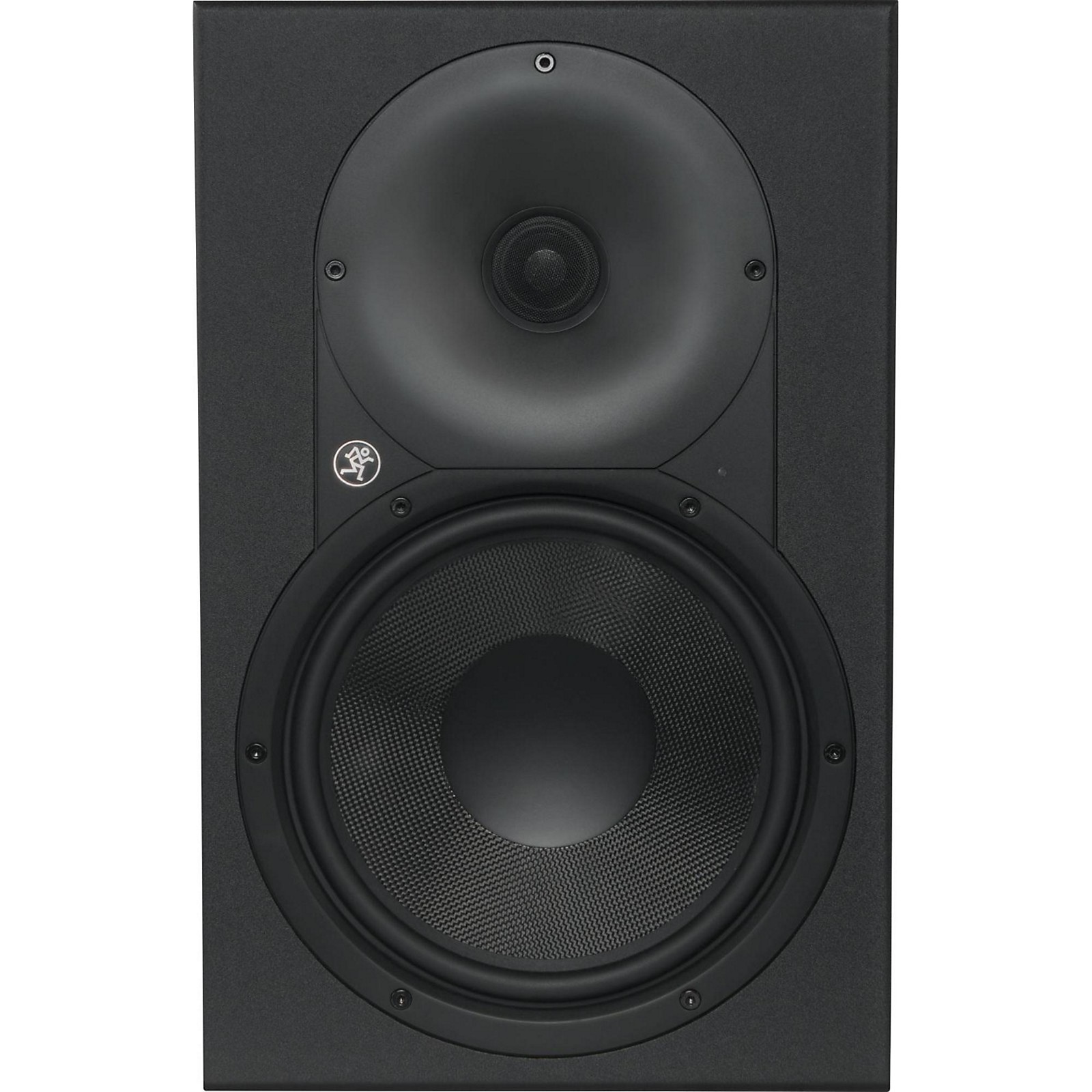 Open Box Mackie XR Series XR624 6.5 in. Professional Studio Monitor