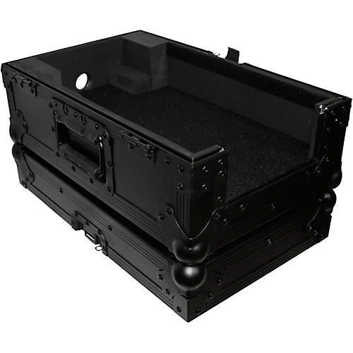 Open Box ProX XS-CDi ATA-Style Flight Road Case for Medium Format CD and Media Players, Pioneer CDJ-200