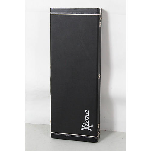 Open Box ESP Xtone Standard Guitar Case