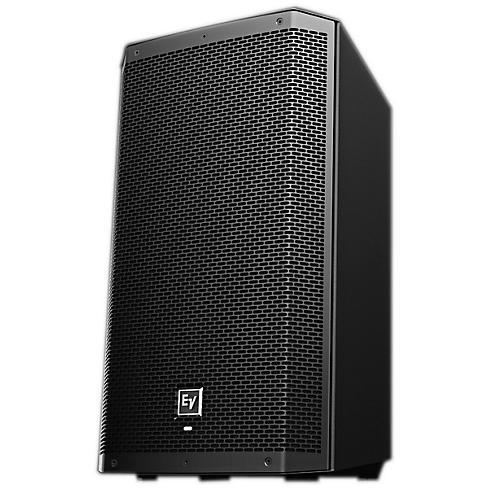 Open Box Electro-Voice ZLX-12P 12 In. 2-Way Powered Loudspeaker
