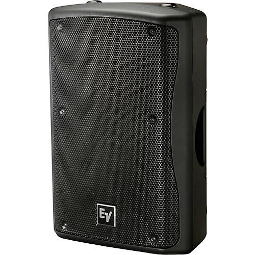 Open Box Electro-Voice ZX3-90 12
