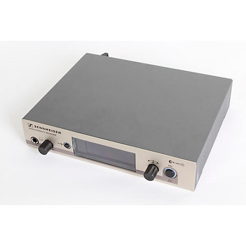 Open Box Sennheiser ew 352 G3 Headset Wireless System