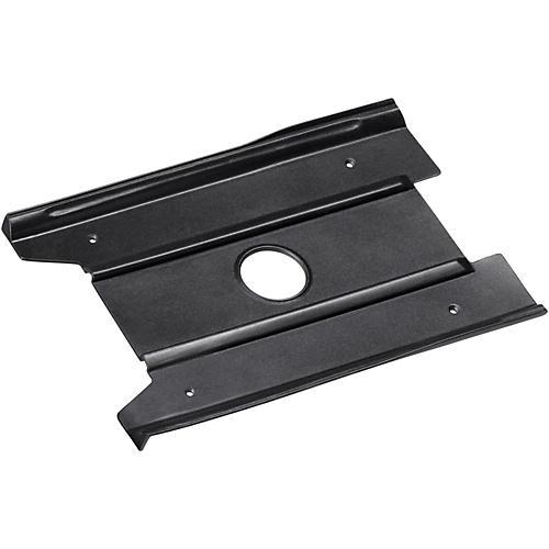 Open Box Mackie iPad Tray Kit for DL806/DL1608