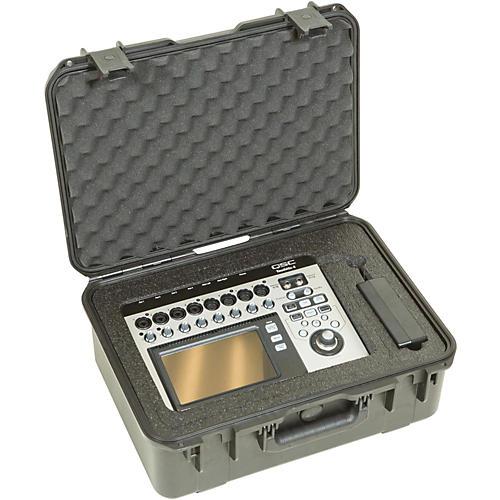 Open Box SKB iSeries 3i1813-7-TMIX Watertight TouchMix Case