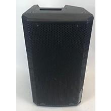 DBTECH Opera 10 Powered Speaker