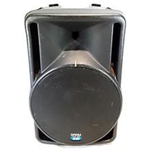 DBTECH Opera Live 405 Powered Speaker