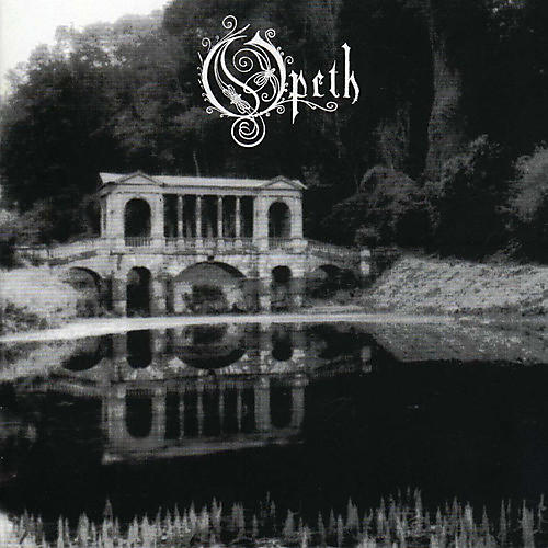 Alliance Opeth - Morningrise