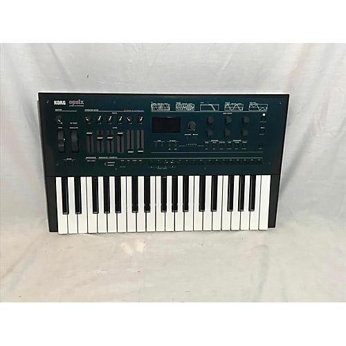 Korg Opsix Synthesizer