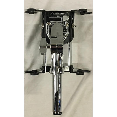 Pearl Opti Mount And Arrm Tom Mount