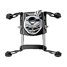 Open BoxPearl Optimount Tom Mounting System