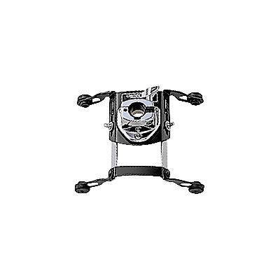 Pearl Optimount Tom Mounting System