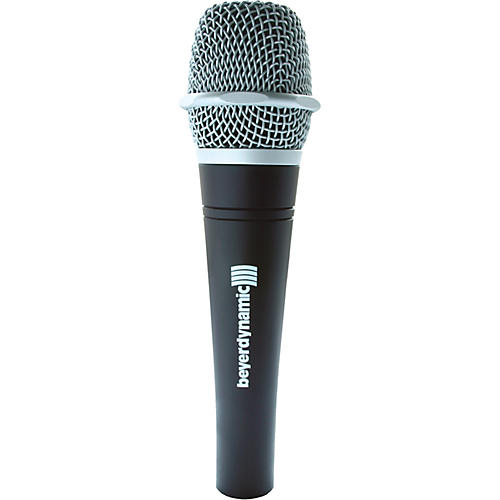 Beyerdynamic Opus 29 Dynamic Supercardioid Microphone with Switch