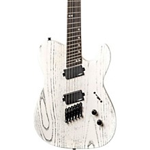 Open BoxLegator Opus Performance 6 Multi-Scale Electric Guitar