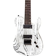 Legator Opus Performance 7 Electric Guitar