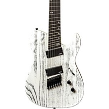 Legator Opus Performance 7 Multi-Scale Electric Guitar