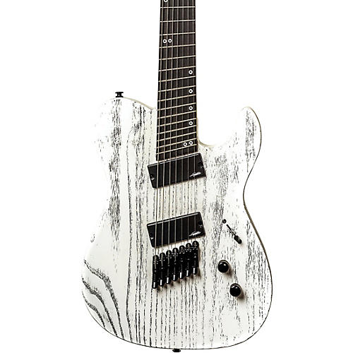 Legator Opus Performance 7 Multi-Scale Electric Guitar