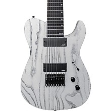 Legator Opus Performance 8 Electric Guitar
