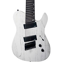Legator Opus Performance 8 Multi-Scale Electric Guitar