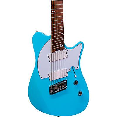 Legator Opus T Multi-Scale 7 String Electric Guitar
