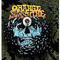 Alliance Orange Sunshine - Live At Roadburn 2007 thumbnail